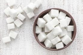 על סוכר ומיגרנה