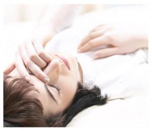 טיפול בכאבי ראש כרוניים