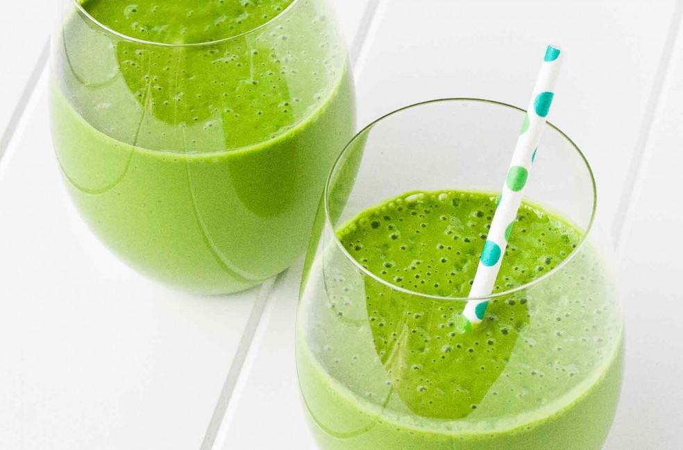 סמודי ירוק 1
